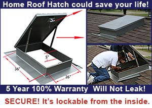 Hatch Roofing Amp Full Size Of Roofpressure Washing Deals